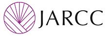 JARCC