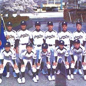 Ikoma-Chuo-Team-Players-300