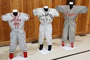 Baseball-Exhibit-2-300